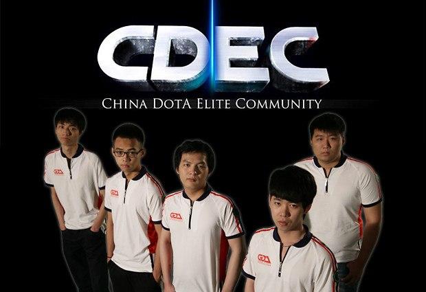 cddec-gaming