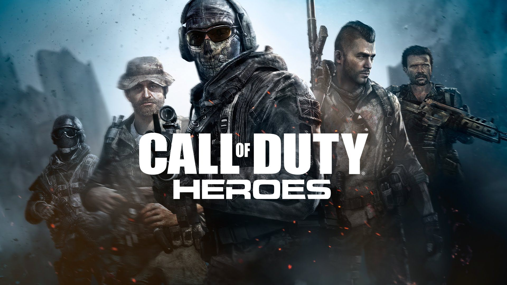 call-of-duty-h