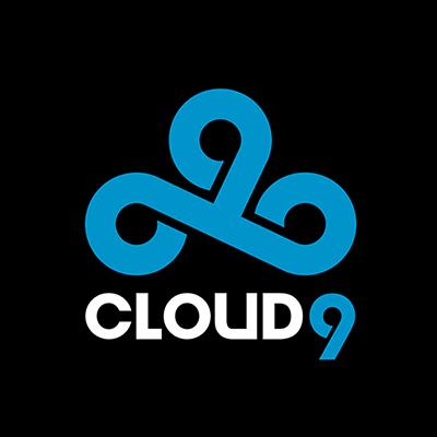 cloud-9s