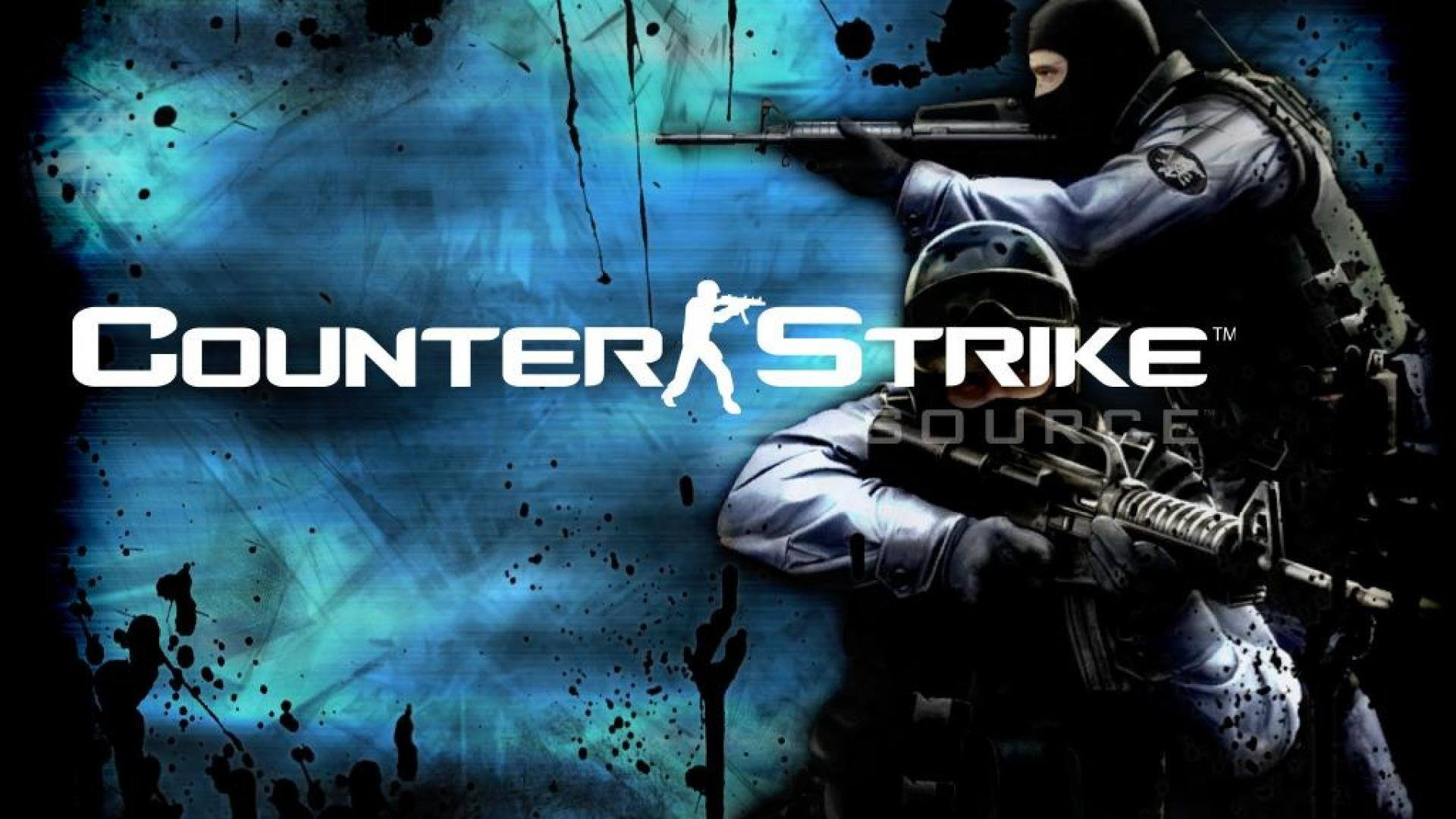 counter-strike-two
