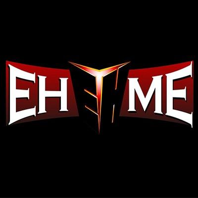 ehomes