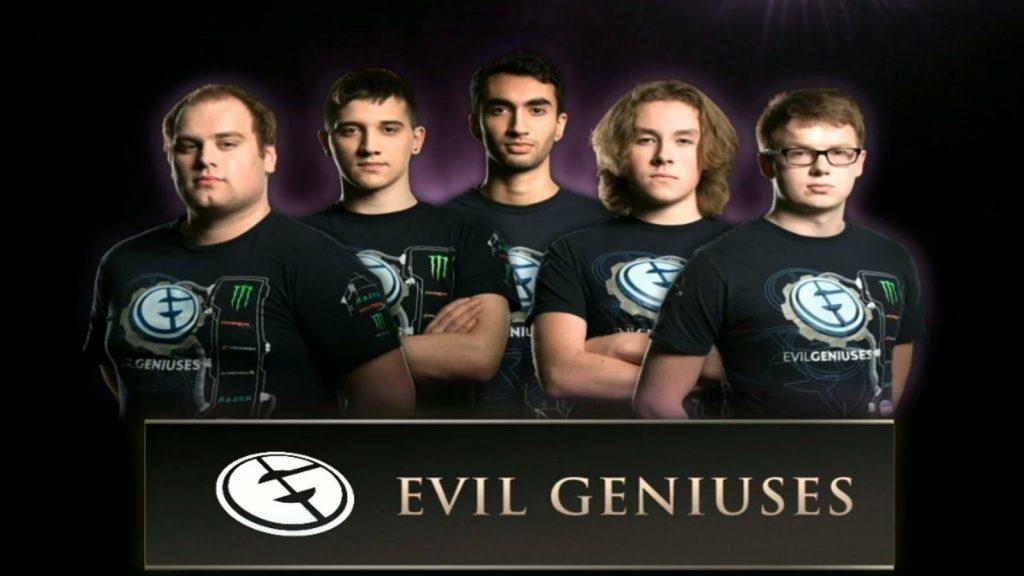 evil-geniuses-s