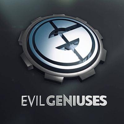 evil-geniuses-ss