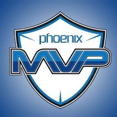 mvp-phoenixs6