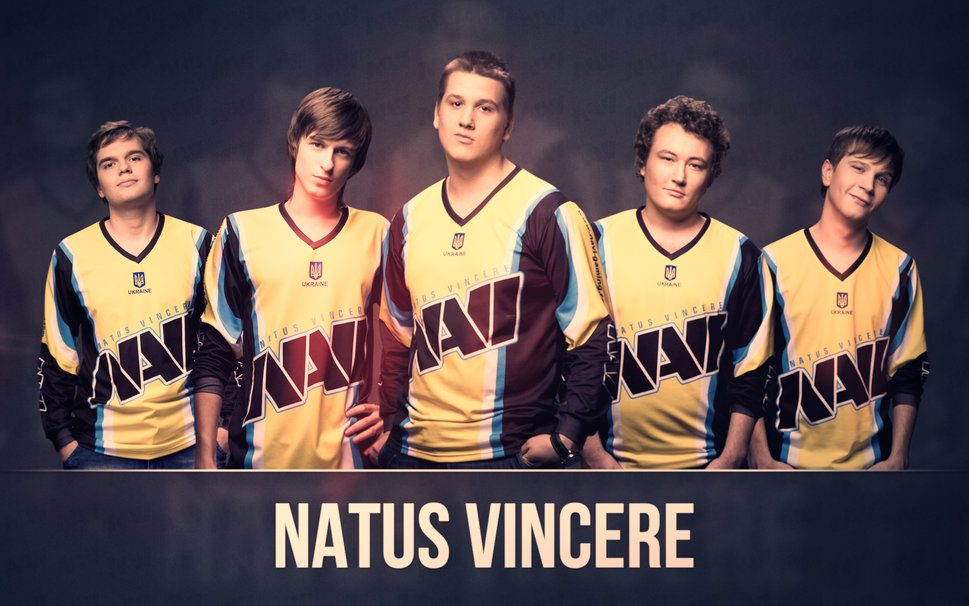 natus-vincere