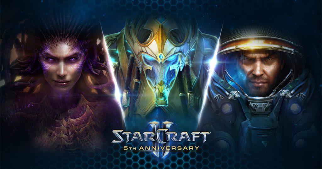 starcraftss