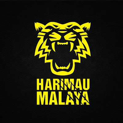 team-malaysiass