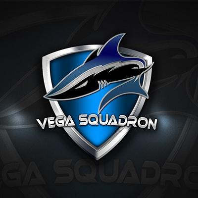 vega-squadrons