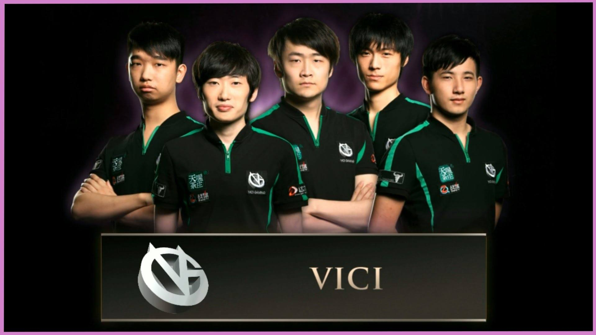 vici-gaming-s