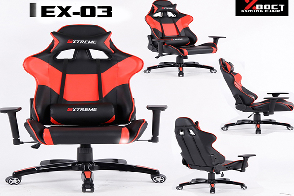 xboct-gaming-chairs