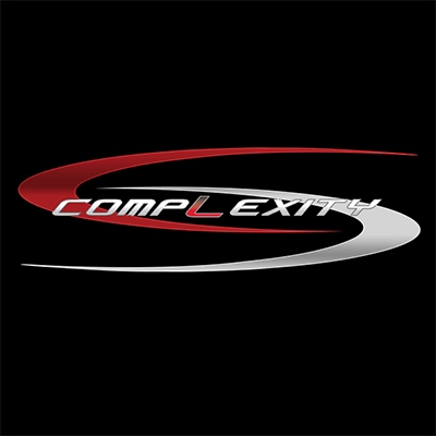 complexity-gamings
