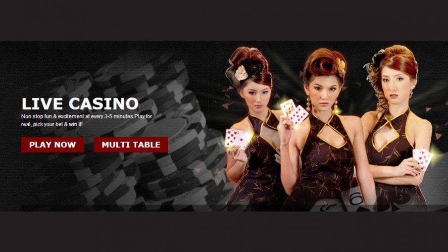 casino-online-sbobet-espot