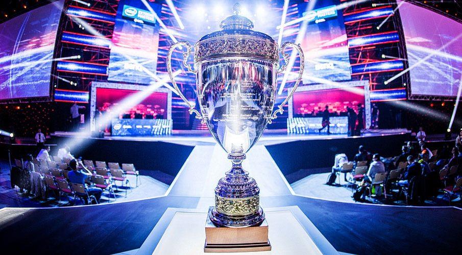 esport_trophy_ESL-sbo