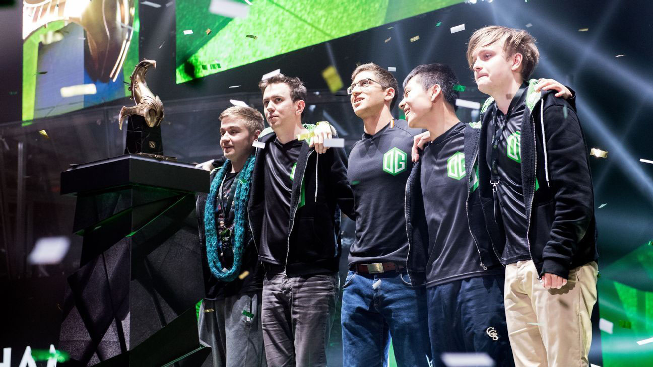 Wallpapers-Pictures