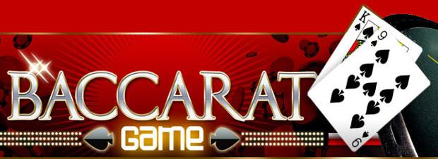 Baccarat-Online-baccarat-s-lorencameron-s-banner