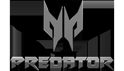 lorencameron-predator-logo-s