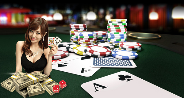 Baccarat online Money can be pocketed anywhere, anytime.