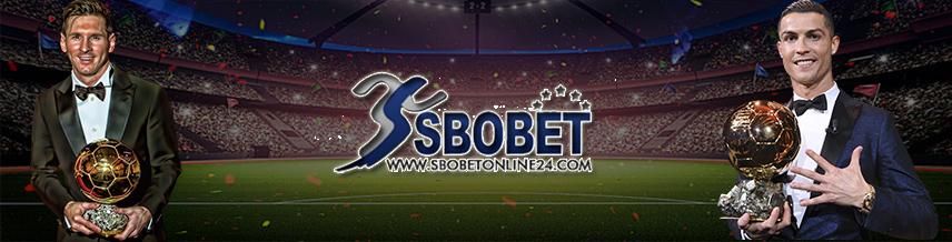 lorencameron-football-sbobet